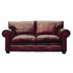 Scroll Sofa