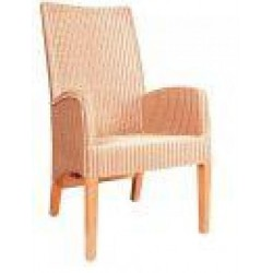 Chelford Arm Chair