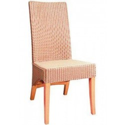 Chelford Side Chair