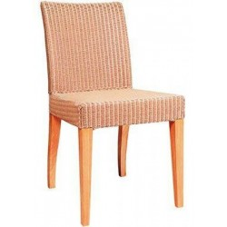 Clifton Side Chair