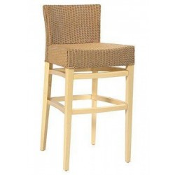 Odeon High Stool