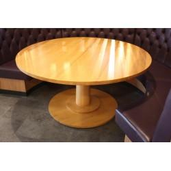 Reel Table