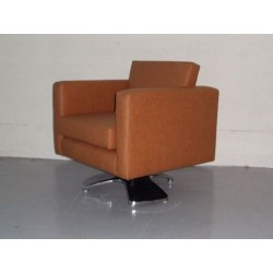 Swival Tub Chair