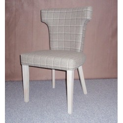 Sadie Side Chair
