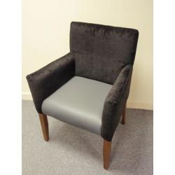 Holly Tub Chair