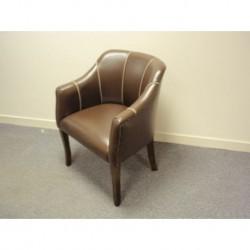 Hugo Tub Chair