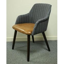 Milo Tub Chair