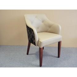 Otto Tub Chair
