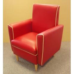 Roxy Tub Chair