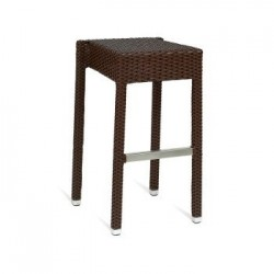 Prima Stacking High Stool