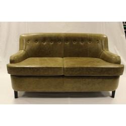 Beatrix Sofa
