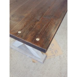 Stud Effect Table Top