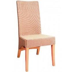 Chelford Side Chair