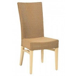 Odeon Side Chair