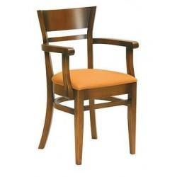 Kentucky Armchair