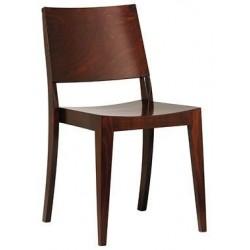 Reuben Stacking Chair