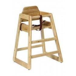 Bambino Baby High Chair
