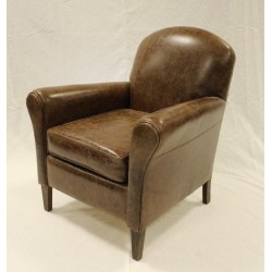 Jonty Arm Chair