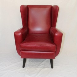 Monty Arm Chair