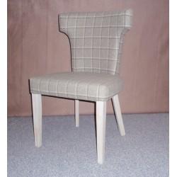 Sadie Side Chair