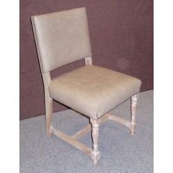 Tudor Side Chair
