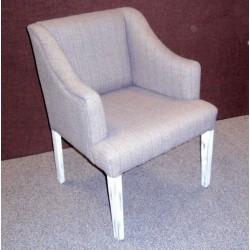 Ivy Tub Chair