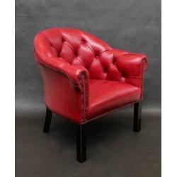 Mason Tub Chair