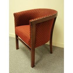 Mia Tub Chair